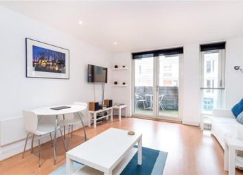 Thumbnail Studio to rent in Axis Court, 2 East Lane, London