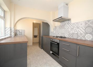 2 bed detached house for sale in Scotney Street, Peterborough PE1