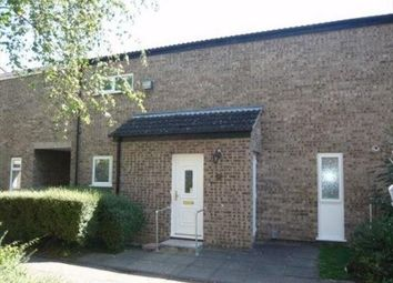 Thumbnail 1 bedroom property to rent in Benland, Bretton, Peterborough