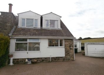 Thumbnail 3 bed semi-detached house for sale in Moss Carr Road, Keighley