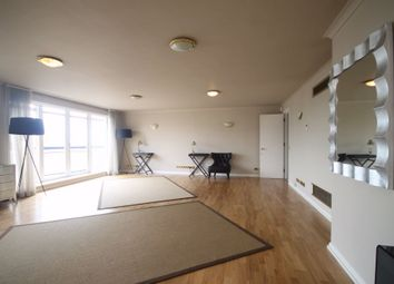Thumbnail 2 bedroom flat to rent in Grosvenor Place, Belgravia, London