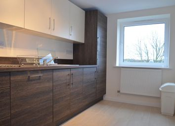 Thumbnail 2 bed flat to rent in Jupiter Heights, 1 St Andrews Road, Uxbridge, Middlesex