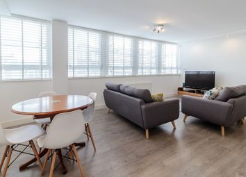 Thumbnail 2 bed flat for sale in Flat, High Street, Barnet, London