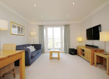 Thumbnail 2 bedroom flat to rent in Clear Water Place, Oxford