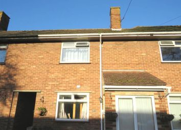 Thumbnail 5 bedroom property to rent in Crummock Road, Norwich