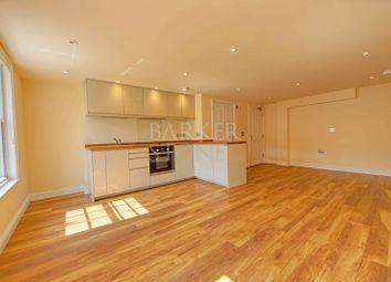 Thumbnail Studio to rent in High Street, Maidenhead