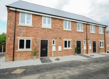 4 bed town house for sale in Phase One, King Street Gardens, Brimington S43