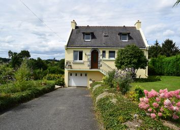 Thumbnail 4 bed detached house for sale in 22340 Plévin, Côtes-D'armor, Brittany, France
