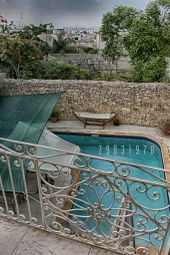 Thumbnail 3 bed country house for sale in Naxxar, Malta