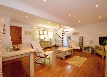 Thumbnail 6 bed detached house for sale in Pear Tree Lane, Dymchurch, Kent