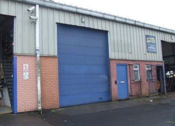 Thumbnail Light industrial to let in Barton Road, Torquay