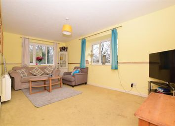2 bed flat for sale in Maresfield Close, Dover, Kent CT16
