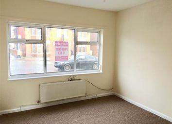 Thumbnail 2 bed terraced house to rent in Doncaster Road, Scunthorpe
