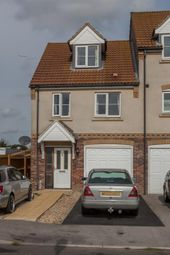 Thumbnail 2 bed semi-detached house for sale in Rose Grove, Mablethorpe