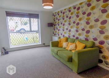 Thumbnail 1 bedroom flat for sale in Alexandria Drive, Westhoughton, Bolton