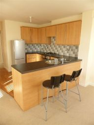 Thumbnail 2 bed flat to rent in Hodson Place, Liverpool