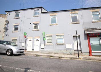 Thumbnail 1 bedroom flat for sale in Arthur Street, Darlington