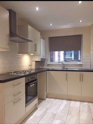 Thumbnail 2 bedroom flat to rent in Newstead Court Sumersby Road, Woodthorpe
