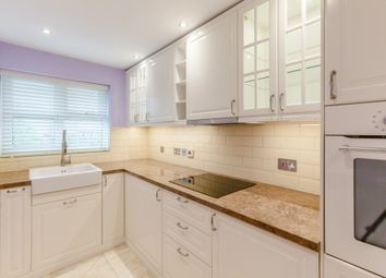 Thumbnail 1 bed maisonette to rent in Elderberry Gardens, Witham