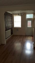 Thumbnail 2 bed terraced house to rent in Tilston Road, Walton, Liverpool