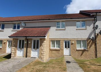 Thumbnail 2 bed flat for sale in 24 Culduthel Mains Circle, Culduthel, Inverness