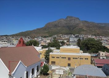 Thumbnail 1 bed apartment for sale in Woodstock, Cape Town, South Africa