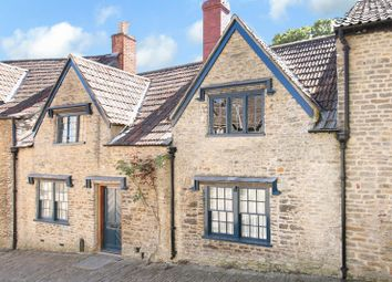 Thumbnail 5 bed property for sale in Gentle Street, Frome