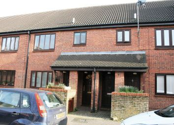 Thumbnail 1 bedroom maisonette to rent in Wellington Place, Warley, Brentwood
