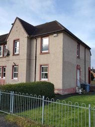 Thumbnail 3 bedroom cottage to rent in West Clyde Street, Larkhall