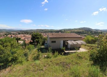 Thumbnail 2 bed town house for sale in 11300 Limoux, France
