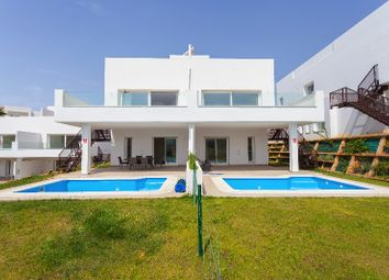 Thumbnail 3 bed semi-detached house for sale in Marbella, Malaga, Spain
