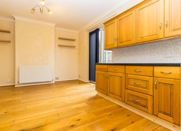 Thumbnail 1 bed semi-detached house for sale in Gainsborough Drive, Westcliff-On-Sea