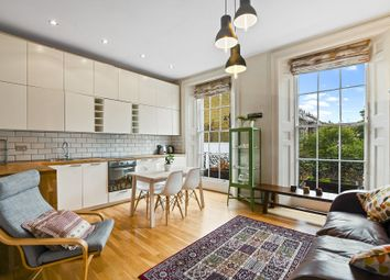 Thumbnail 1 bed property for sale in Amwell Street, Bloomsbury, London