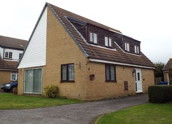 Thumbnail 3 bedroom property to rent in Tarrant Close, Poole