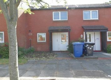 Thumbnail 1 bed property to rent in Minerva Close, Warrington