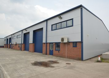 Thumbnail Warehouse to let in Units 9A-9D, Compton Business Park, Poole