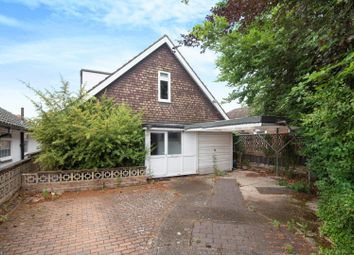 Eastfields, Pinner, Middlesex HA5. 3 bed property