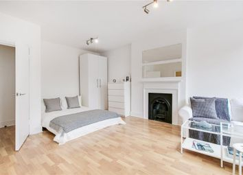 Thumbnail Studio to rent in Nottingham Place, London