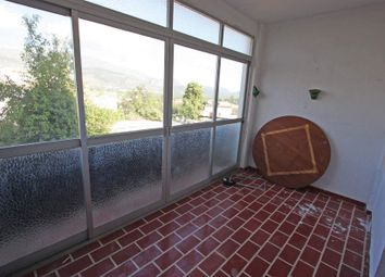 Thumbnail 3 bed apartment for sale in Orba, Alicante, Spain