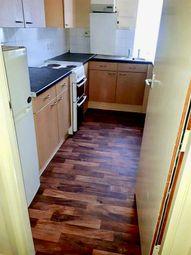 Thumbnail 1 bedroom flat to rent in Rutland Street, Ground Floor Flat, Keighley