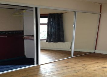 Thumbnail 3 bedroom terraced house to rent in Ingleby Place, Bradford 7