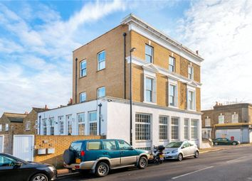 2 bed maisonette for sale in Egmont Street, New Cross SE14