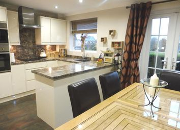 Thumbnail 3 bed detached house for sale in Askam Road, Bramley, Rotherham