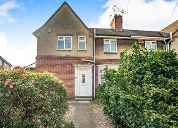 3 bed semi-detached house for sale in Cromer Road, Intake, Doncaster DN2