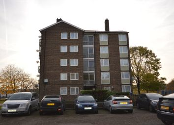 Thumbnail 1 bed flat for sale in Panfield Road, London