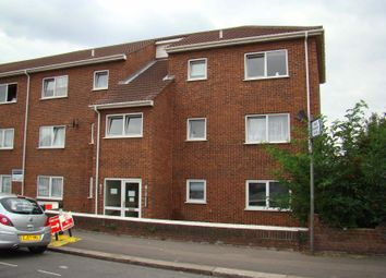 Thumbnail 1 bed flat to rent in Bridge Court, Bridge Road, Grays, Essex