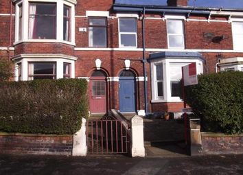 Thumbnail 1 bedroom flat to rent in Tulketh Road, Ashton-On-Ribble, Preston