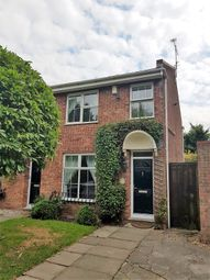 Thumbnail 3 bed terraced house to rent in Spencers Lane, Cookham, Maidenhead