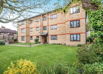 Thumbnail 2 bed property for sale in Alexandra Road, Nascot Wood, Watford