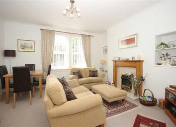 Thumbnail 2 bedroom flat to rent in Woodburn Terrace, Fife
